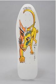 Plateau de skateboard Schmitt stix-Chris Miller Mini-2017