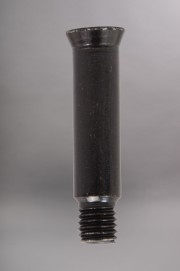 Seba-Axes Platine Fr Black-INTP