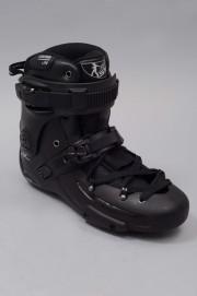 Seba-Boots Fr2 Black-2015