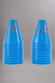 Seba-Cones Dual Density Blue Vendu Par 20-INTP