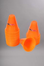 Seba-Cones Dual Density Orange Vendu Par 20-INTP