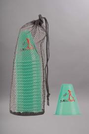 Seba-Cones Dual Light Green Vendu Par 20-INTP