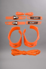 Seba-Fr Custom Kit Orange-INTP