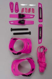 Seba-Fr Custom Kit Pink-INTP
