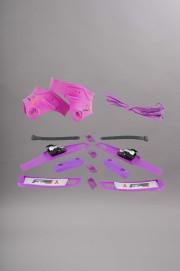 Seba-Fr Custom Kit Violet-INTP