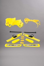 Seba-Fr Custom Kit Yellow-INTP