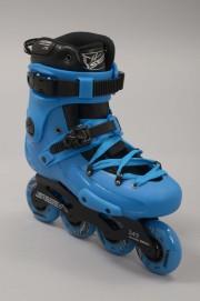 Rollers freeskate Seba-Fr1 80 Blue-2015