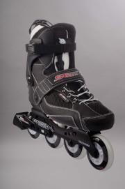 Rollers fitness Seba-Gtx 84-2014