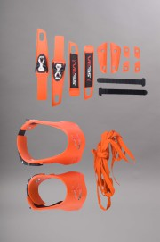 Seba-High Custom Kit Orange-INTP