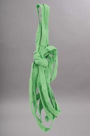 Seba-Lacet Green-2018