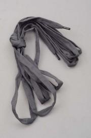 Seba-Lacet Grey-INTP