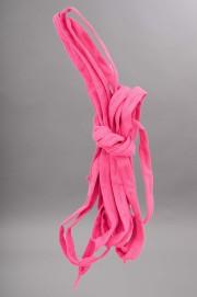 Seba-Lacet Pink-INTP
