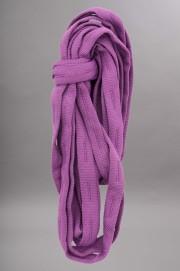 Seba-Lacet Purple-INTP