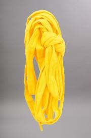 Seba-Lacet Yellow-2017