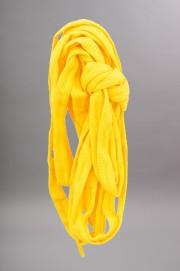 Seba-Lacet Yellow-INTP