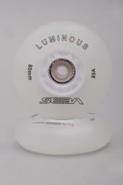 Seba-Luminous Blanc Vendu Par 4-INTP