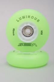 Seba-Luminous Vert Vendu Par 4-INTP