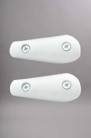 Seba-Slider Fr Blanc-INTP