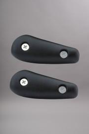 Seba-Slider Fr Noir-INTP