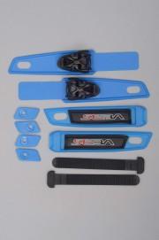 Seba-Straps Fr Blue-INTP