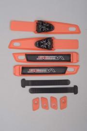 Seba-Straps Fr Orange-INTP