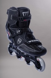 Rollers freeskate Seba-Trix 80-2015