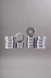 Seba-Twincam Titanium Freeride Mw9 608mm X16-INTP