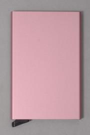 Secrid-Cardprotector Pink-INTP
