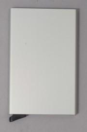 Secrid-Cardprotector Silver-INTP