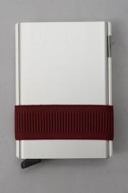 Secrid-Cardslide-FW17/18