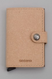 Secrid-Miniwallet Recycled-INTP