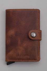 Secrid-Miniwallet Vintage-INTP