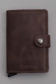 Secrid-Secr Miniwallet Vintage-INTP