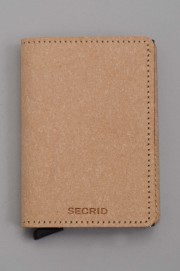 Secrid-Slimwallet Recycled-INTP
