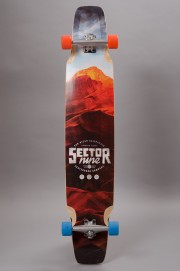 Sector 9-Lockstep Exposure-2017