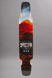 Sector 9-Lockstep Exposure-2017CSV