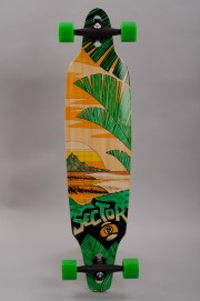Sector 9-Lookout Bamboo-2017