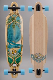 Sector 9-Lookout-INTP