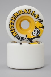 Sector 9-St Butterballs  70mm 80a Cs-2017