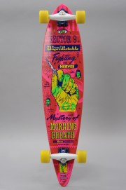 Sector 9-Switchblade-2017
