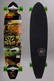 Sector 9-Voyager-2016
