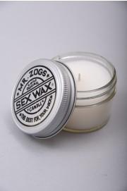 Sex wax-Bougie Coconut-INTP