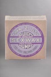 Sex wax-Purple Extra Soft-INTP