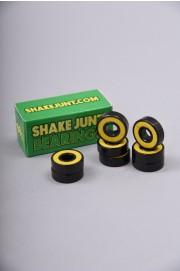 Shake junt-Abec 3 Low Rider-2018