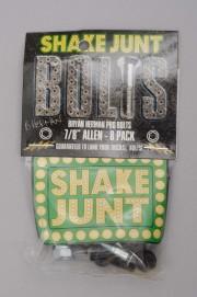Shake junt-Baker Herman-INTP