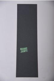 Shake junt-Grip Lo Key Sprayed-2018