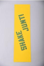Shake junt-Grip Yellow Green-2018