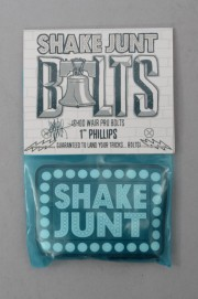 Shake junt-Phillips 1 Ishod-2018