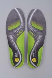 Sidas-3 Feet Activ Mid-INTP
