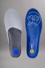 Sidas-3 Feet Low-INTP
